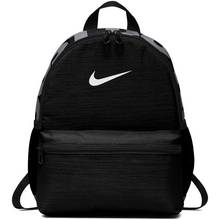 Nike Kids Mini Backpack - Black