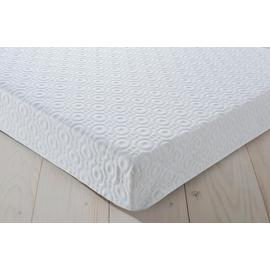 Silentnight Healthy Growth Kids Shorty Mattress
