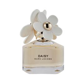 Marc Jacobs Daisy for Women Eau de Toilette - 50ml