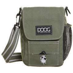 30e5990d96 DOOG Soulder Bag - Green