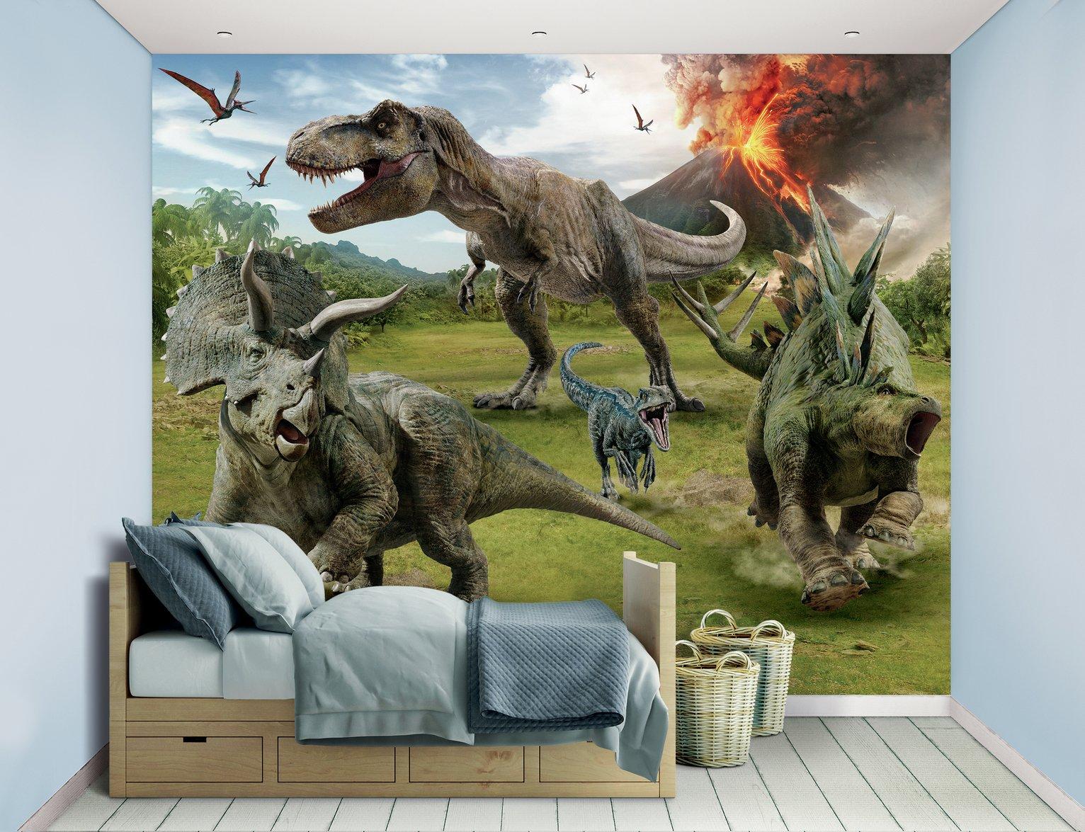 Wallpaper Bedroom Living Room Wallpaper Argos