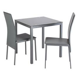 Results For Glass Dining Table Set