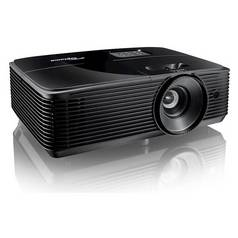 Optoma HD143X 1080p Projector