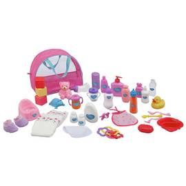 f1cef10f964c Doll Accessories | Baby Doll Accessories | Argos