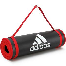 Adidas 10mm Thickness Yoga Exercise Mat