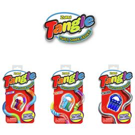 Zuru Tangle Fidget Toy - 3 Pack