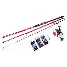 Fishing rods and poles | Argos