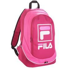 FILA Backpack - Pink