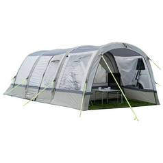 Olpro Cocoon Breeze Tent Extension