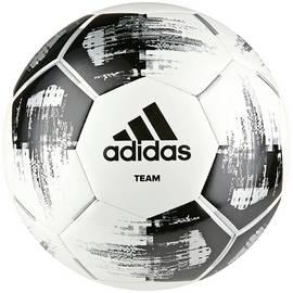 22eca94204a Adidas Team Glider Size 5 Football