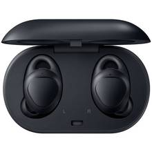 Samsung Gear IconX In - Ear Headphones - Black