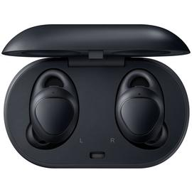 Samsung Gear IconX In-Ear Headphones - Black
