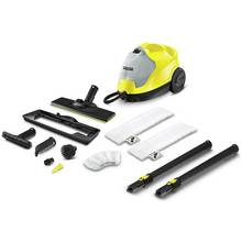 Karcher SC4 Easyfix Steam Cleaner