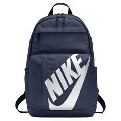 30e1995f642b Nike Elemental Backpack - Navy