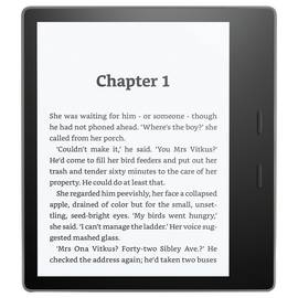 Kindle and e-readers | Argos