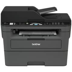 Brother MFC-L2710DW All-in-One Laser Printer