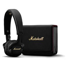 e5ab53af5d8 Results for bluetooth headphones