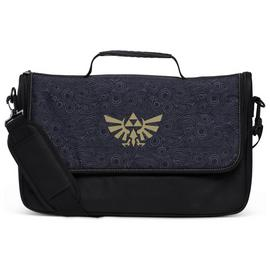 Everywhere Messenger Bag - Nintendo Switch: Legend of Zelda