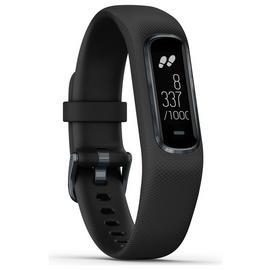 Garmin Vivosmart 4  Smart Watch