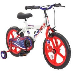 0b3850d64 Kids' Bikes   Toddler's, Boys' & Girls' Bikes   Argos