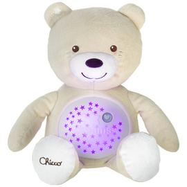Chicco Baby Bear - Cream