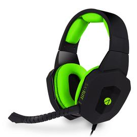 Brand New Gioteck HCX1 Gaming Headset