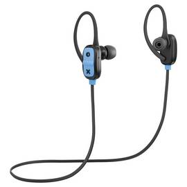 7df74738866 JAM Live Large In-Ear Bluetooth Headphones - Black