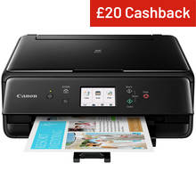 Canon PIXMA TS6150 All-in-One Printer