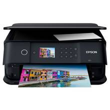 Epson XP-6000 All-in-One Printer