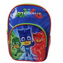 PJ Masks Backpack - Blue