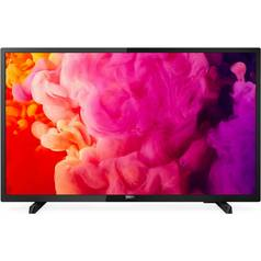 528df2a6223 Philips 32 Inch 32PHT4503 HD Ready TV