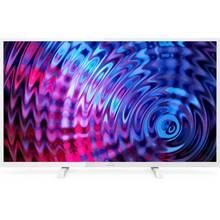 Philips 32 Inch 32PFT5603 Full HD  LED TV