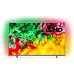 6510bc4179f Philips 43 Inch 43PUS6703 Smart UHD Amiblight TV with HDR