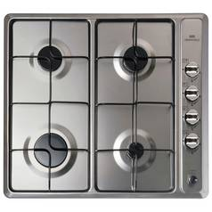 New World NWGHU601 Gas Hob