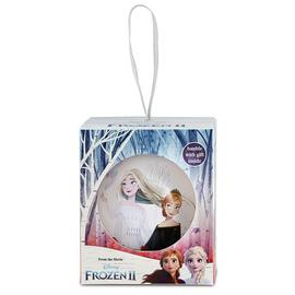 Disney Frozen 2 Charm Bracelet Bauble