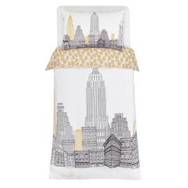 Argos Home New York Sketch Bedding Set