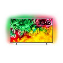 Philips 50PUS6703 50 Inch Smart UHD Ambilight TV with HDR