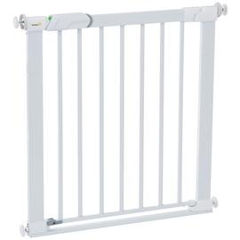 Safety 1st Pressure Fit Flat Step Safety Gate