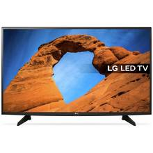 LG 43 Inch 43LK5900PLA Smart Full HD TV