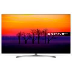Lg 4k Ultra Hd Televisions Argos