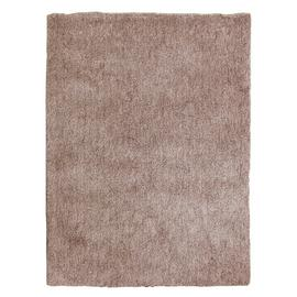 Argos Home Supersoft Multi-Tone Rug