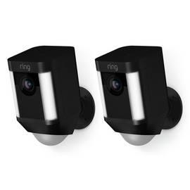 CCTV & Security | CCTV Cameras & Systems | Argos - page 2