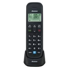 Telephones | Landlines & Home Phones | Argos