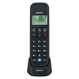 Binatone Veva 1900 Cordless Telephone - Single