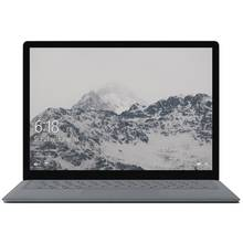 Microsoft Surface i5 8GB 128GB 2-in-1 Laptop - Silver