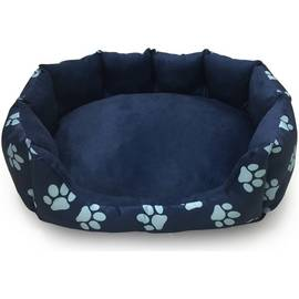 560f1455ee0d Dog Beds | Dog Baskets & Blankets | Argos