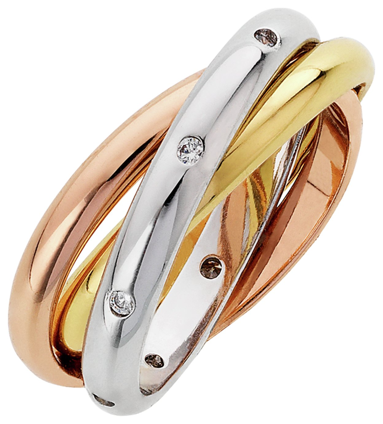 Ladies Wedding Rings And Bands Gold Silver Rings Argos