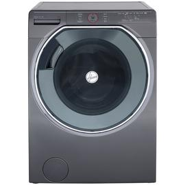 Hoover AXI AWMPD610LH8R 10KG 1600 Spin Washing Machine