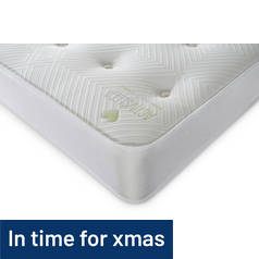 Sealy Activ Orthopedic Superking Mattress