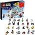 LEGO Star Wars Advent Calendar - 75213